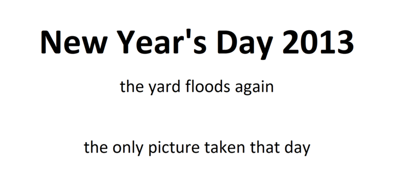 181231_2013 Flood.png