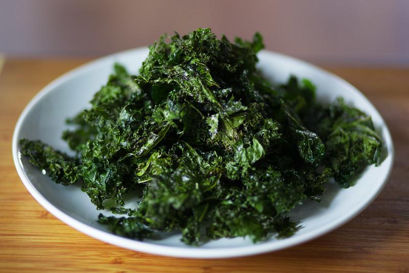 2014 09 30 GoRockett Veggies Recipe-11.jpg