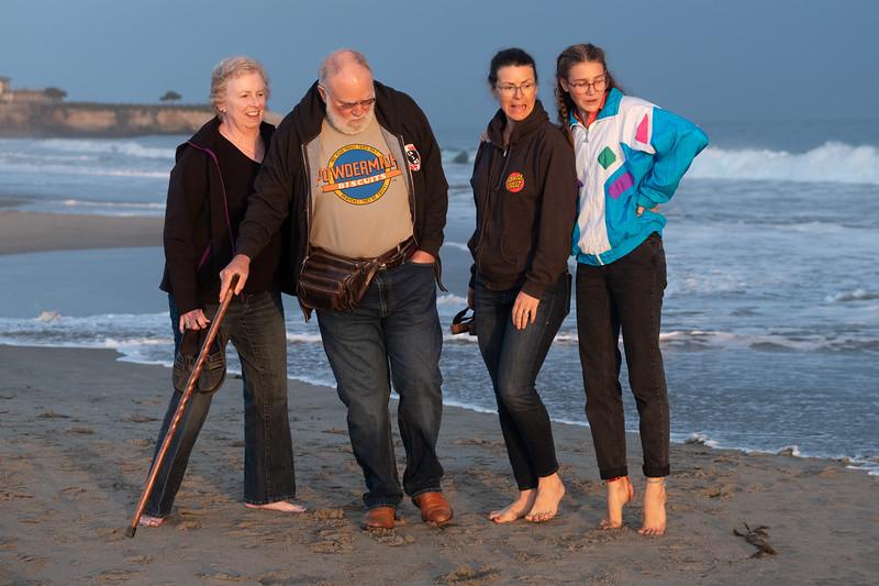 Jay Waltmunson Photography - Santa Cruz with Family 08 (DSCF0269).jpg.jpg