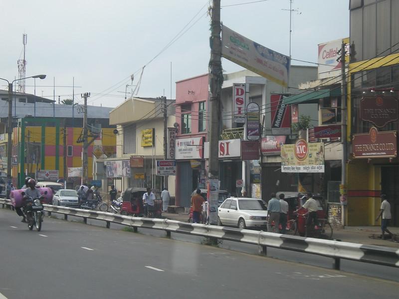 Sri Lanka 013005 Team 025.jpg