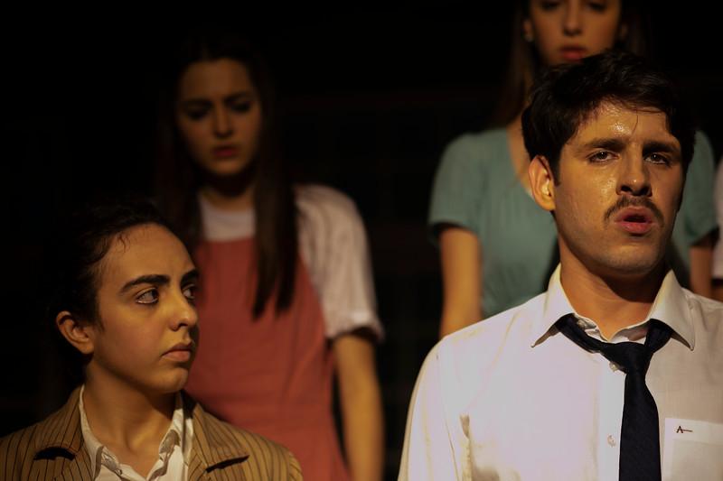 Allan Bravos - Celia Helena - O Beijo no Asfalto-211.jpg