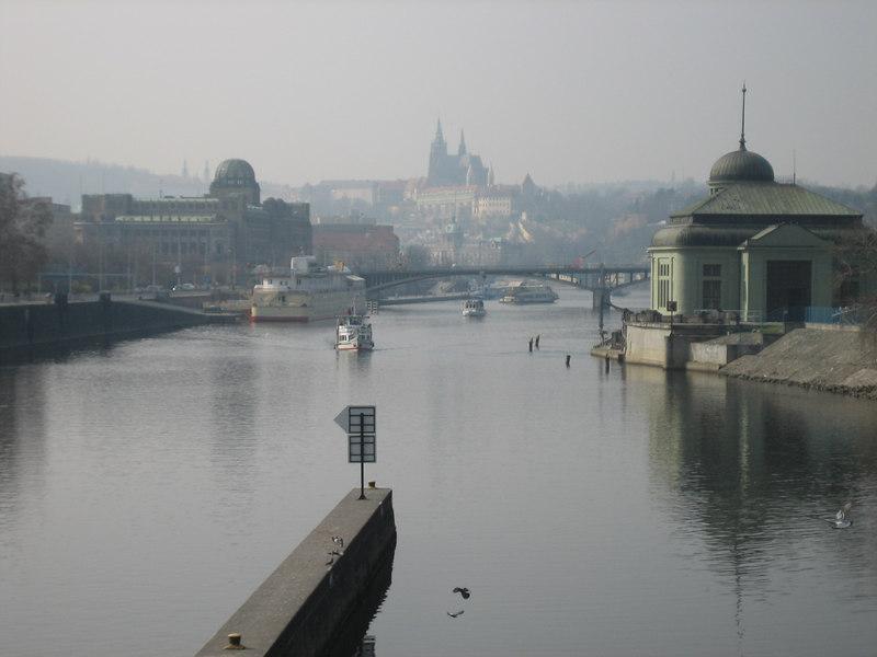 Prague 2007 009.jpg