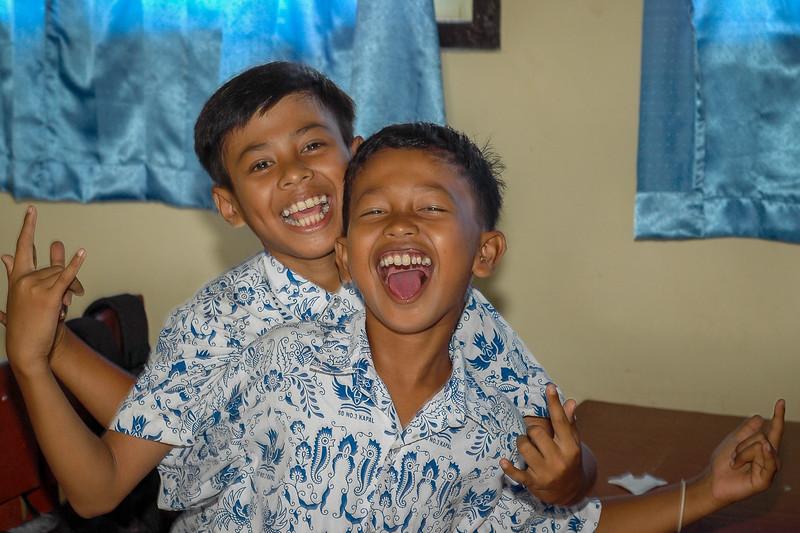 Bali Kids - SD N 3 Kapal School_025.jpg