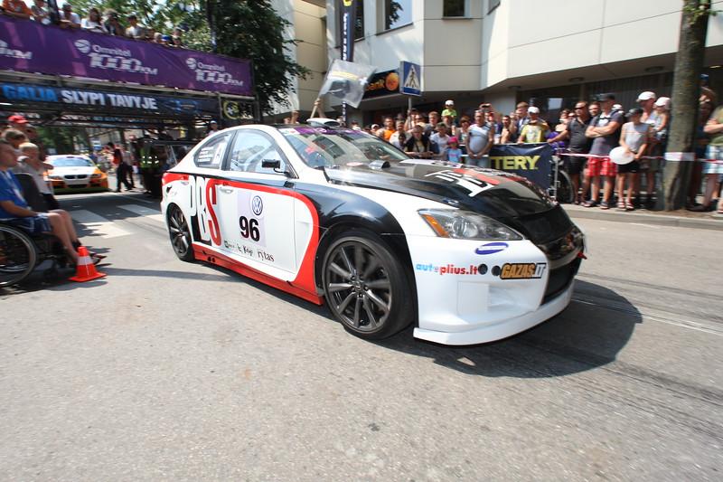 WRC_0496.JPG
