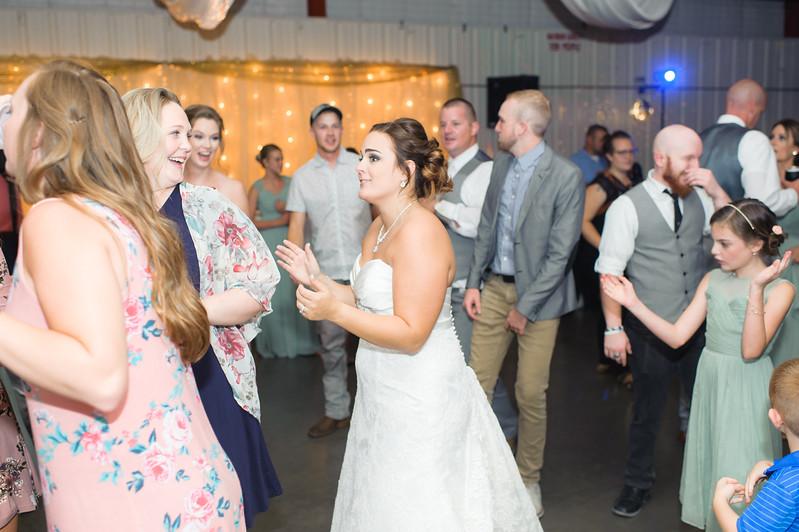 Wheeles Wedding  8.5.2017 02808.jpg