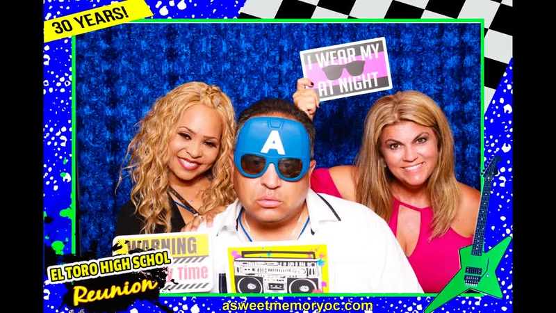 Photo Booth, Gif, Ladera Ranch, Orange County (463 of 94).mp4