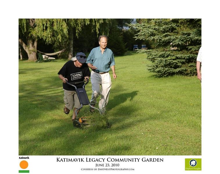 Katimavik Legacy Community Garden  23.jpg