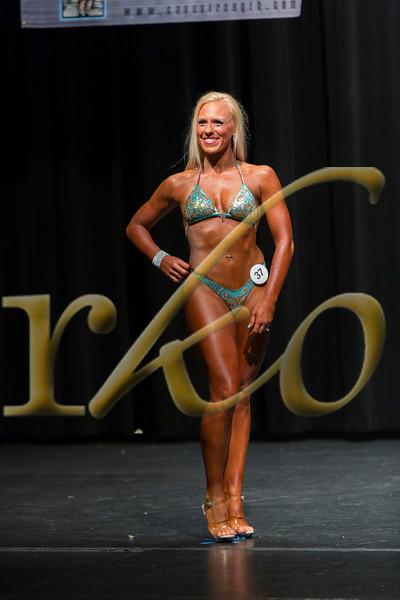 37 - Christina Caldwell