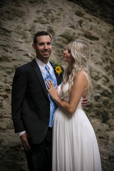 salmon-arm-wedding-photographer-highres-2832.jpg