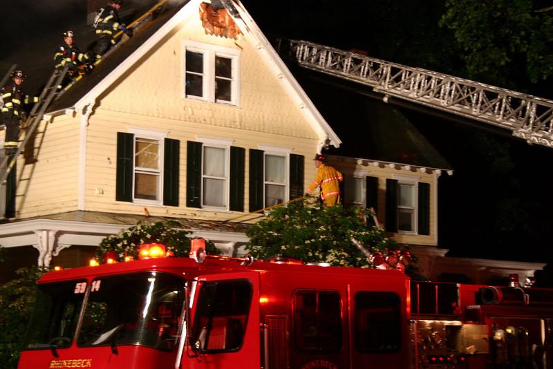 Chestnut Street Fire  13.jpg
