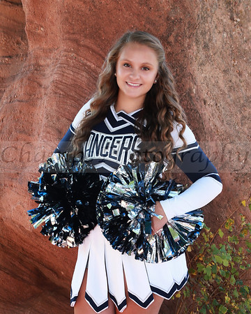 LHS Cheer Re-Touch