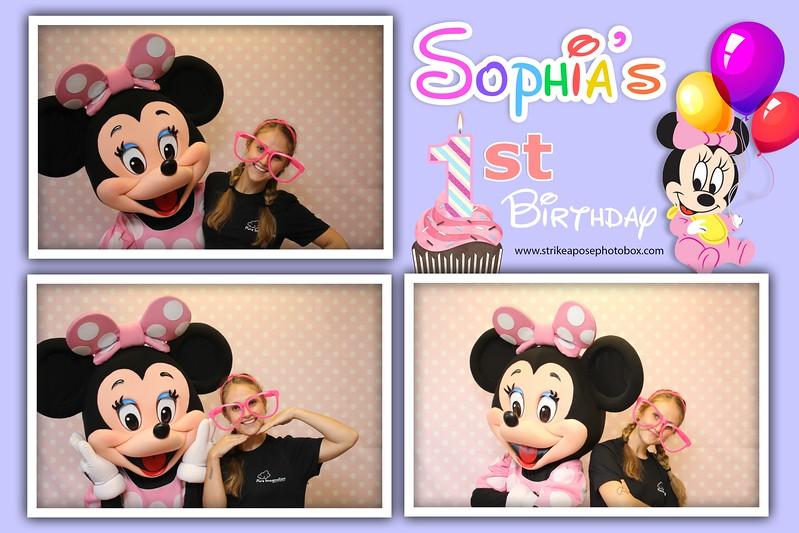 Sophias_1st_Bday_Prints_ (41).jpg
