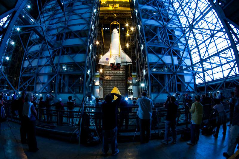 WSII_Space_Shuttle-9757.jpg