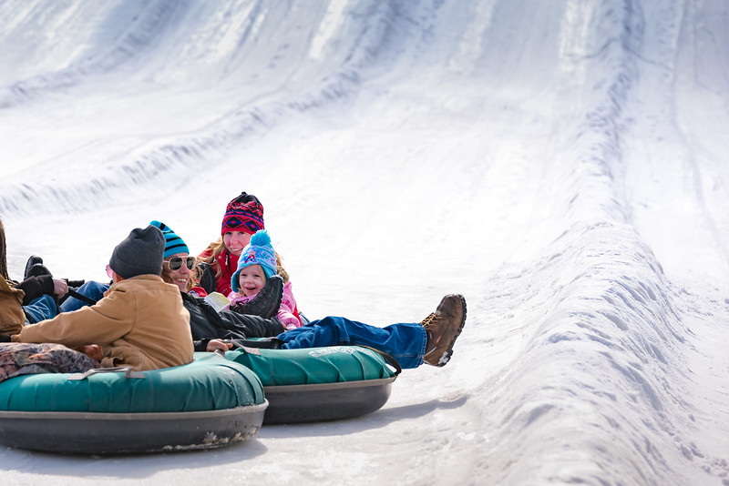 Snow-Tubing_2-18-18_Snow-Trails-5116.jpg