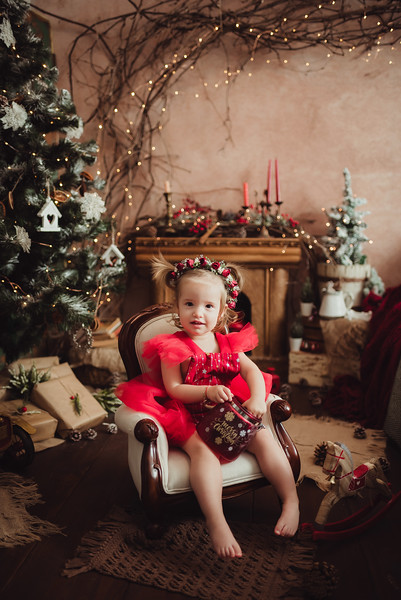 Maia Craciun 2019_Catalina Andrei Photography-03.jpg