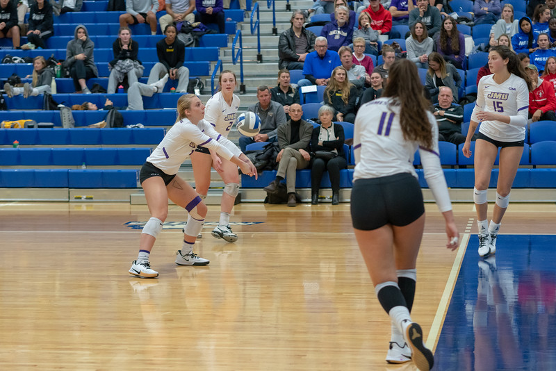 20191123_CAA_Womens_VolleyBall_Championship_069.JPG