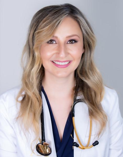 Dr G.jpg