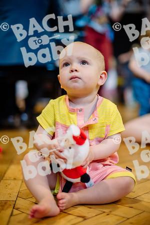 © Bach to Baby 2017_Alejandro Tamagno_Docklands_2017-06-23 037.jpg