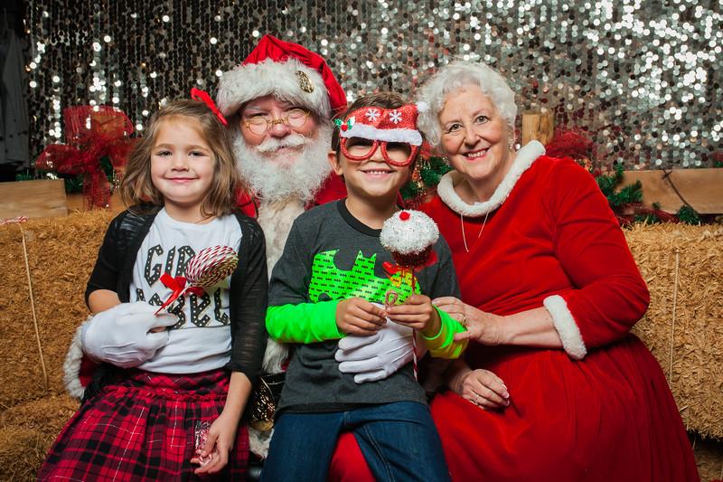 Christmas Roundup 2018-215.jpg