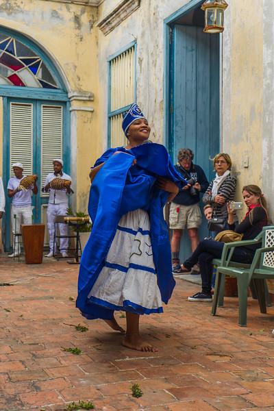 Cuba-180.jpg