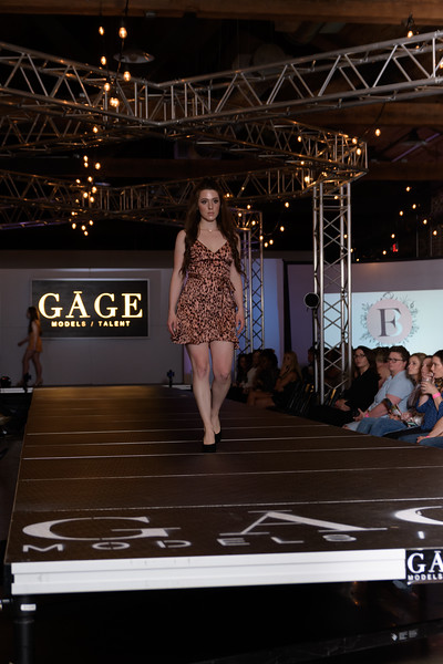 Knoxville Fashion Week Friday-499.jpg