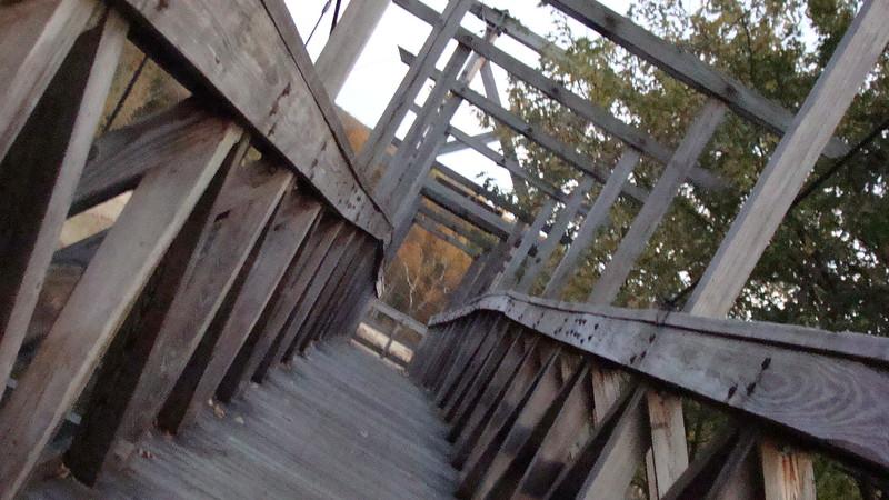 App.Trail Fall 2008,Fl. Maine 230.JPG