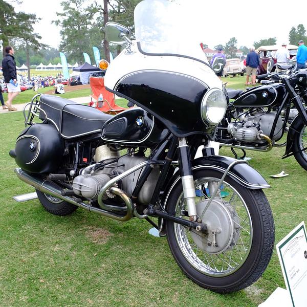BMW motorcyle 02.jpg
