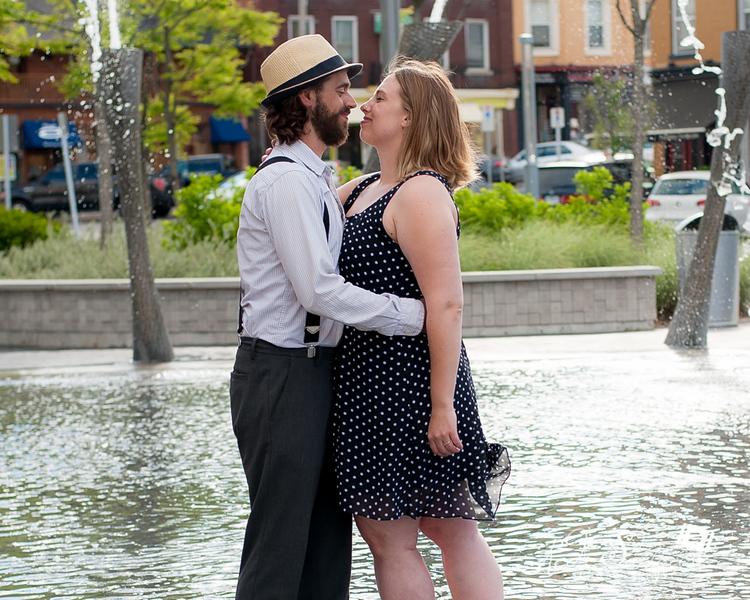 Lindsay and Ryan Engagement - Edits-174.jpg