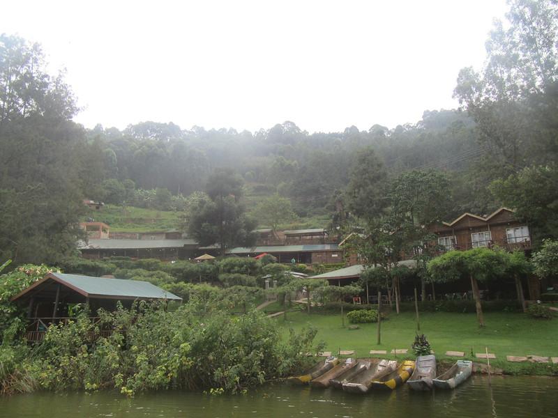 011_Lake Bunyonyi. Bunyonyi Overland Resort.JPG