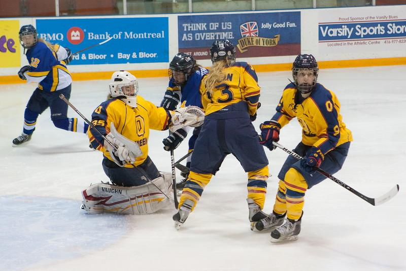 20130310 QWHockeyvsUBC 633.jpg