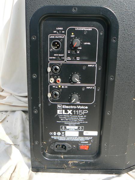 P1240291.JPG