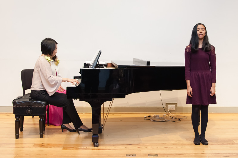 Shimada_October_2017_Recital-94.jpg