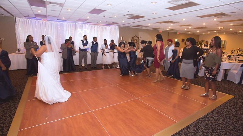Hardy Wedding-5785.jpg