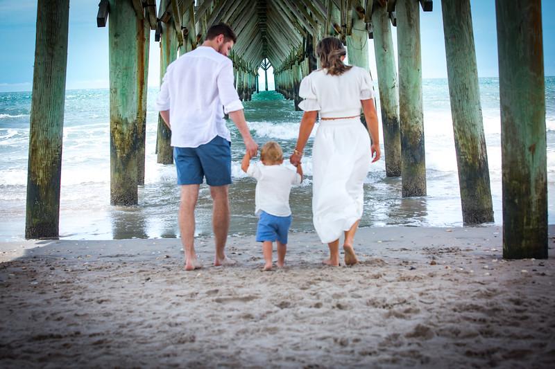 Topsail Island Family - Engagment photos-326.jpg