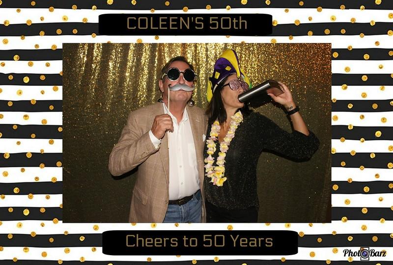 Coleens 50th (46).jpg