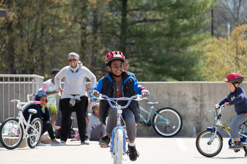 20180421 067 RCC Learn to Bike Youth.jpg