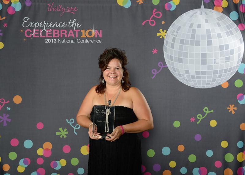 NC '13 Awards - A1 - II-495.jpg