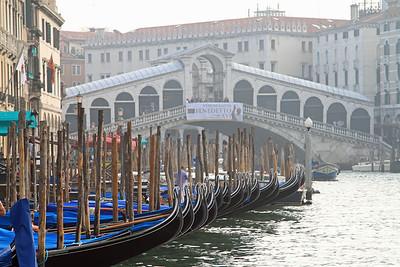 Italy - Venice - 2011