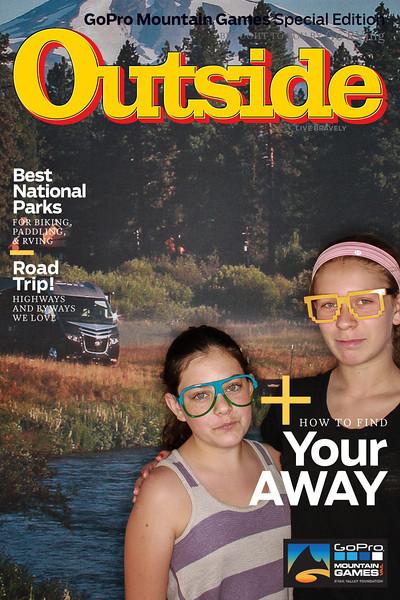 Outside Magazine at GoPro Mountain Games 2014-496.jpg