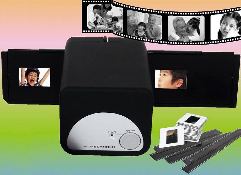 Film Scanner.JPG