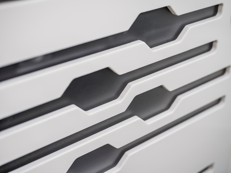 2020-SLX-R-310-outboard-fridge-detail-01.jpg