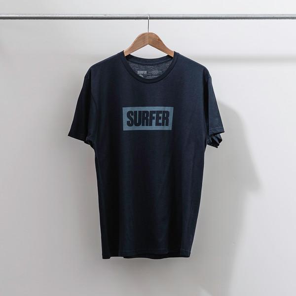 Surfer_SP18-13.jpg