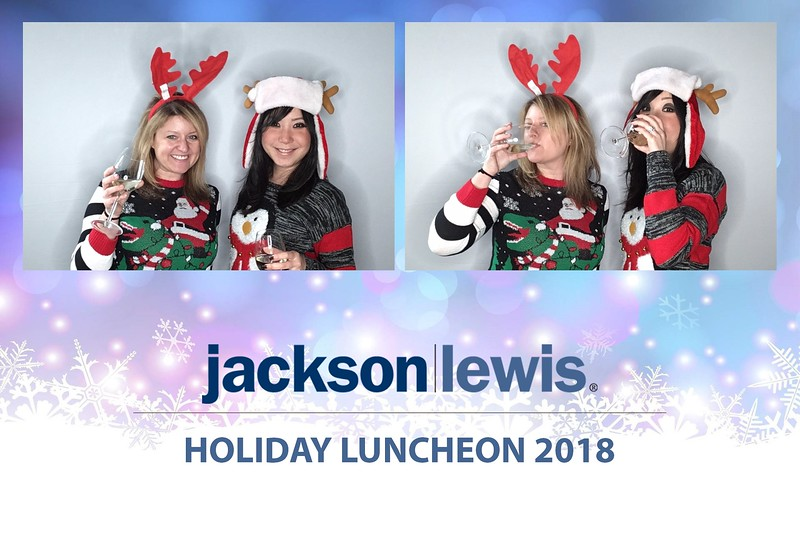 Jackson_Lewis_Holiday_Luncheon_2018_Prints_ (20).jpg