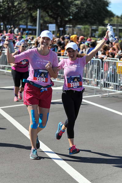 Disney-Marathon-25.jpg