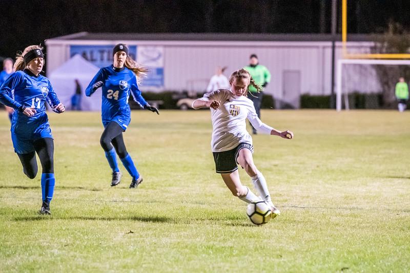 IAHS_Soccer2018-452.jpg