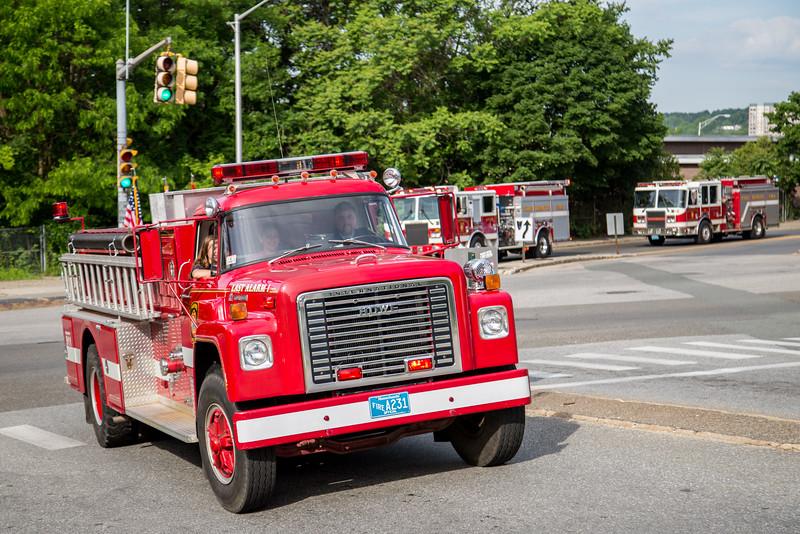 6-12-2016 Firefighter Memorial Breakfast 066.JPG
