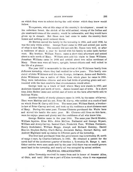 History of Miami County, Indiana - John J. Stephens - 1896_Page_282.jpg