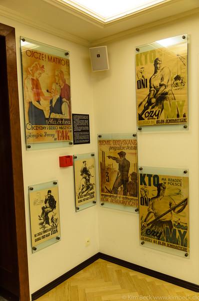 1956 Uprising Museum Poznan #-5.jpg