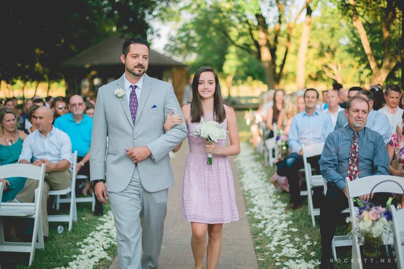 2015-09-26-Portier Wedding Web-285.jpg