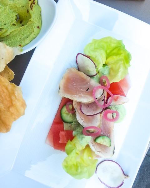 cafe bolud tuna salad.jpg